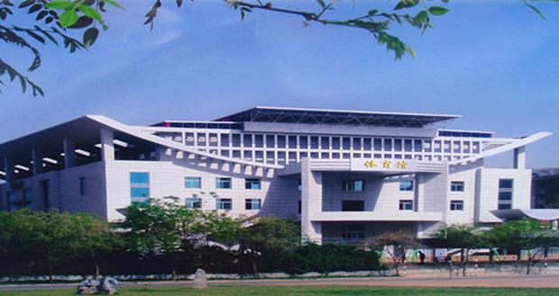 2019年甘肅建筑職業技術學院開設專業及招生專業目錄表