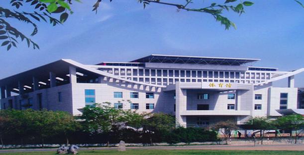 2019年甘肅建筑職業技術學院最好的專業排名及重點特色專業目錄