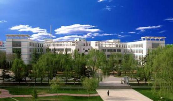 2019年甘肃农业大学学费标准,新生各专业学费一年多少钱