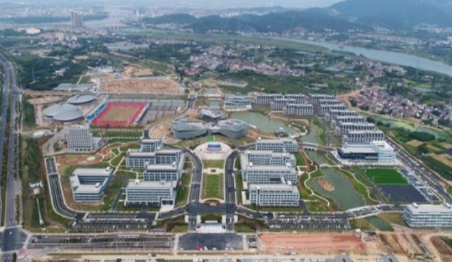 2018浙江高考地方专项计划最新政策及招生院校名单