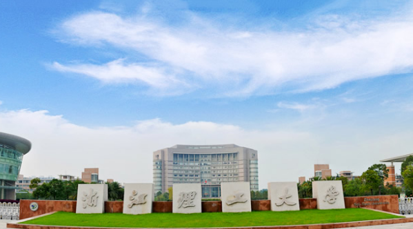 杭州市本地有哪些福建福彩时时彩走势图 2019年杭州市所有的福建福彩时时彩走势图排名