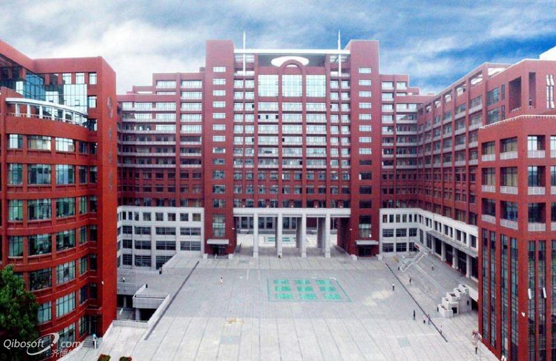 南京工業職業技術學院2018-2019年各省各專業錄取分數線