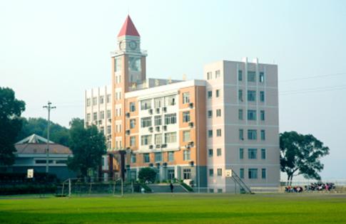 2019年重庆航天职业技术学院新生开学报到时间及入学指南注意事项