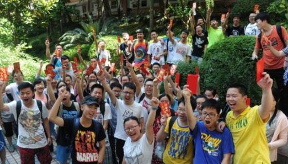 2019年重庆高考改革新政策新方案,重庆新高考改革解读