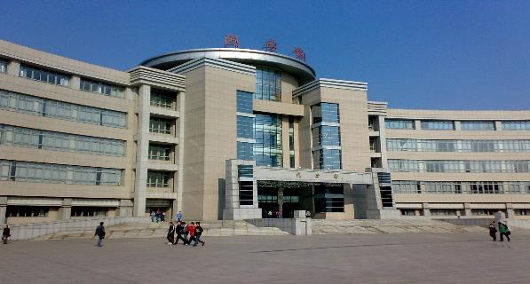 2019年辽宁石油化工大学最好的专业排名及重点特色专业目录
