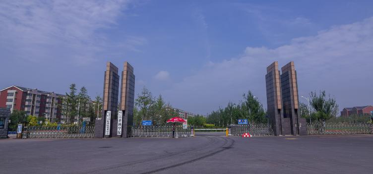 2019年辽宁中医药大学杏林学院最好的专业排名及重点特色专业目录
