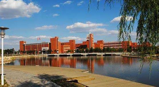 2019年沈阳工业大学最好的专业排名及重点特色专业目录
