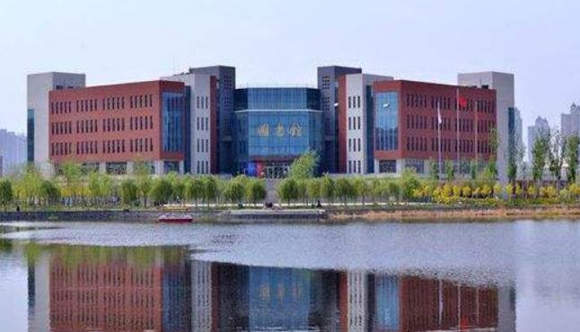 2019年沈阳城市建设学院学费标准,新生各专业学费一年多少钱