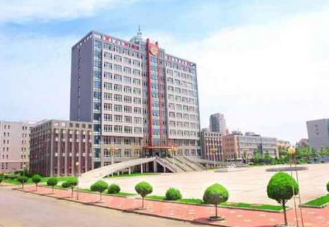 2019年辽宁理工学院开设专业及招生专业目录表