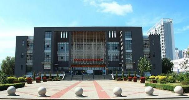 2020年铁岭师范高等专科学校开设专业及招生专业目录表