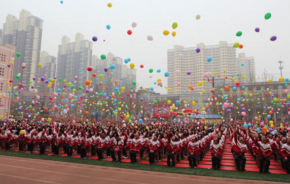 2019遼寧高考難度難不難,今年高考難度系數怎么樣