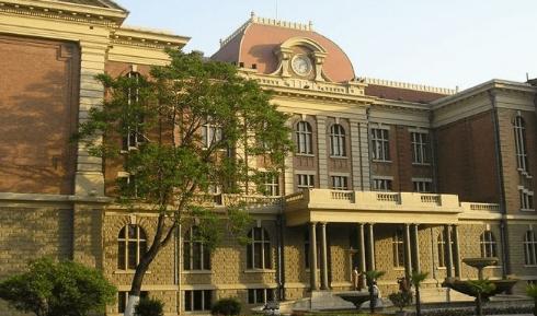 遼寧公辦二本大學名單,2018年遼寧所有公辦二本大學排名