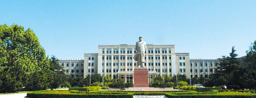 2020年辽宁二本大学有哪些及录取分数线排名
