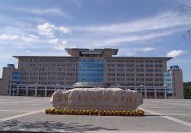 2019年黑龙江农业经济职业学院开设专业及招生专业目录表