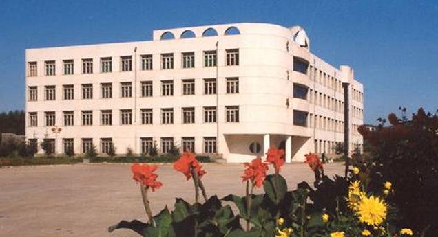 2019年伊春职业学院开设专业及招生专业目录表
