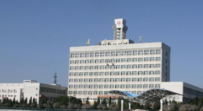 2019年黑龙江工业学院开设专业及招生专业目录表