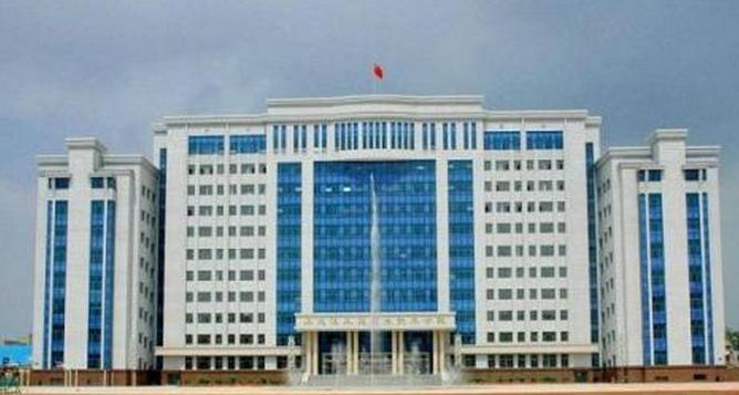 2019年黑龙江职业学院开设专业及招生专业目录表