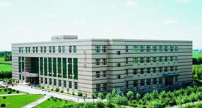 2019年黑龙江信息技术职业学院开设专业及招生专业目录表