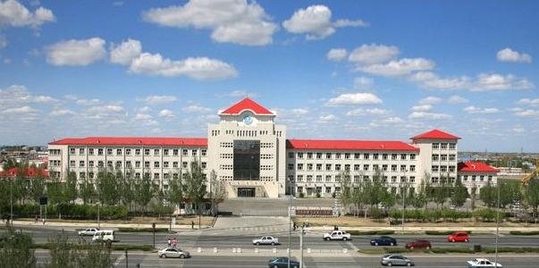 2019年黑龍江最好的大專院校 黑龍江大專院校實力排名