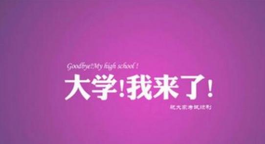 2019年黑龙江福建时时彩开奖号码志愿填报时间安排及各批次填报指南