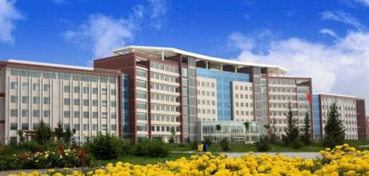 2019年内蒙古机电职业技术学院开设专业及招生专业目录表