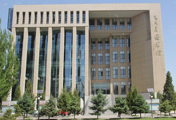 2019年呼和浩特民族学院开设专业及招生专业目录表