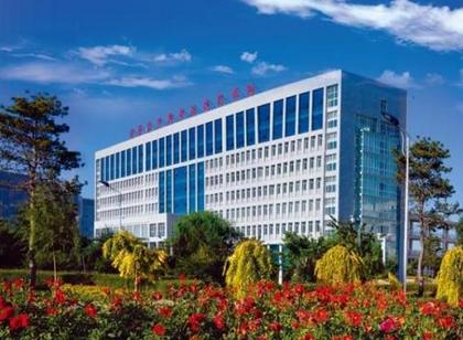 2019年內蒙古交通職業技術學院最好的專業排名及重點特色專業目錄