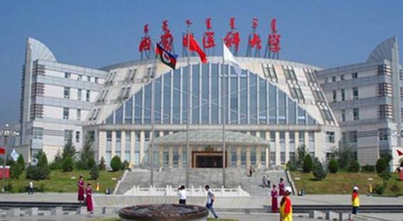 2019年內蒙古最好的大學排名,內蒙古最好的大學排行榜十強