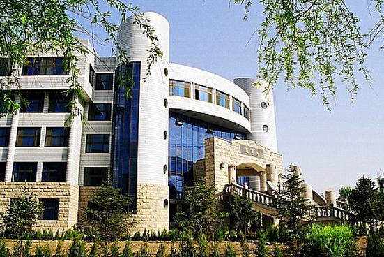 內蒙古工業大學高考歷年錄取分數線一覽表【2013-2018年】