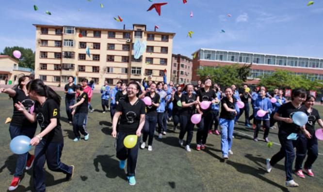 2019年內蒙古高考院校代碼查詢,內蒙古所有大學四位數院校代碼一覽表
