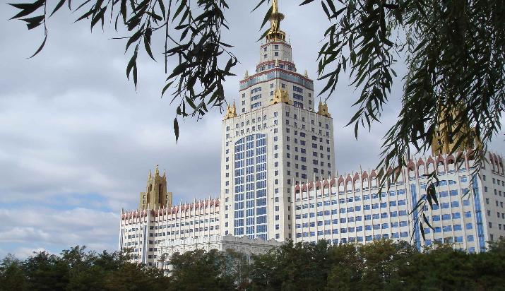 2019内蒙古工业大学有哪些专业,好的重点王牌专业排名