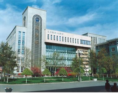 2021年新疆二本文科大学排名及文科分数线排名