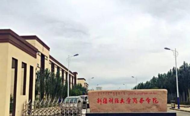 2019年新疆單招院校名單及排名,新疆最好的十大單招院校有哪些