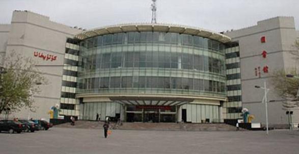 2019年新疆高考一本分数线预测,新疆一本线大概多少分可以上