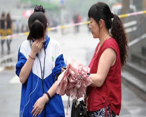 2019北京二本录取分数线预测上升还是下降【理科 文科】