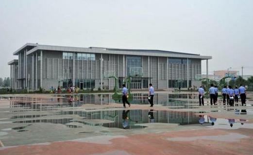 2019年寧夏單招院校名單及排名,寧夏最好的十大單招院校有哪些