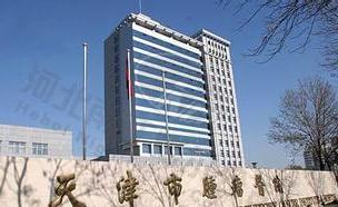 2020年天津专科院校有哪些及录取分数线排名