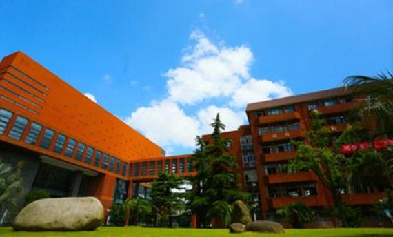 上海民航職業技術學院最新排名,2019年上海民航職業技術學院全國排名