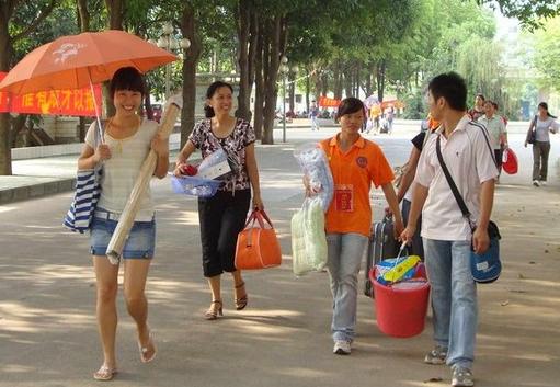 上海高考108分上什么大學_2019年上海高考108分上什么學校