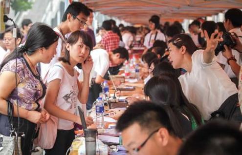 上海高考107分上什么大學_2019年上海高考107分上什么學校