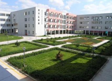 2019年青海建筑职业技术学院最好的专业排名及重点特色专业目录