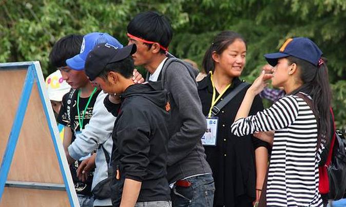 2019西藏高考分数线预测,今年西藏高考分数线预测多少分