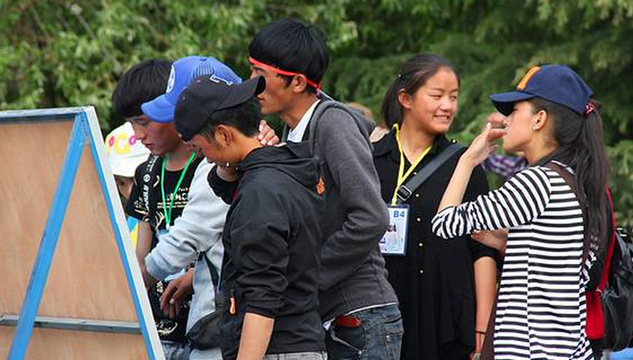 2019年西藏高考理科二本分数线预测,西藏理科二本预计多少分