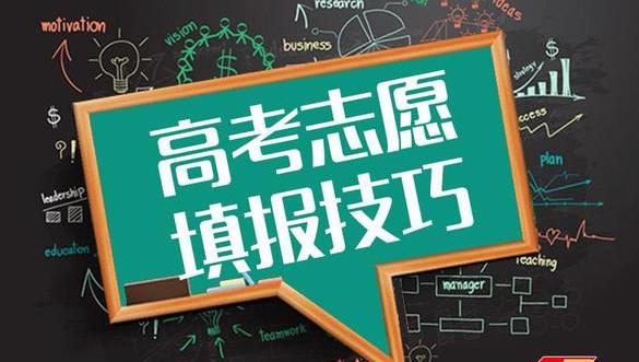 2019年高考專業目錄【完整版】