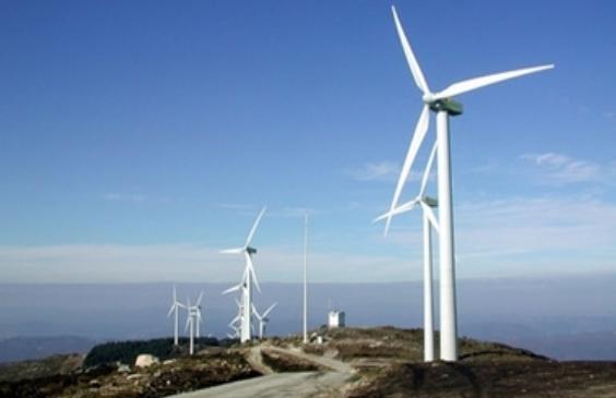 2019年全國能源與動力工程專業大學排名(20強)