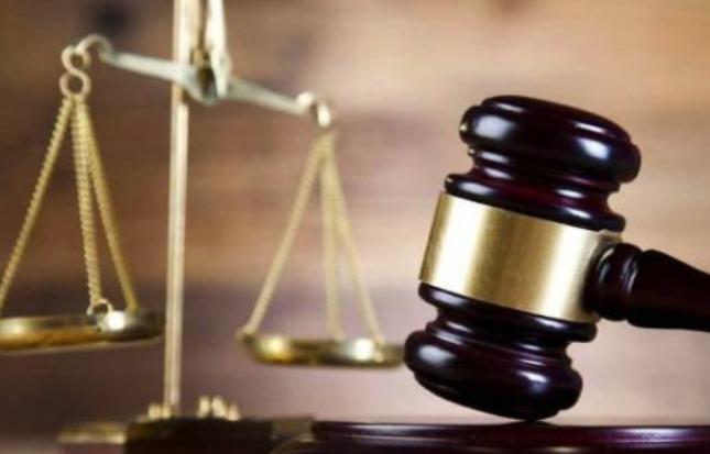 2019年全國法學類大學排名(20強)