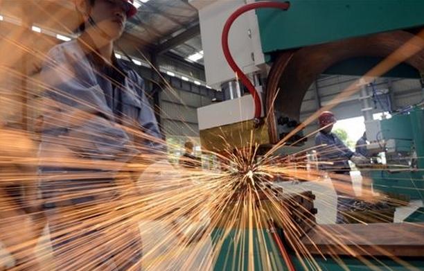 2019年全国焊接技术与工程专业福建福彩时时彩走势图排名(20强)