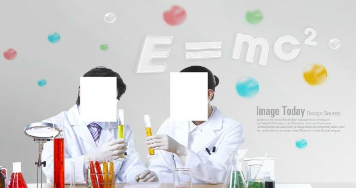 2019年全國化學類專業大學排名(20強)