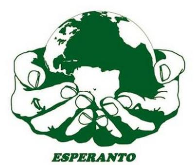 世界语专业职业生涯规划书(三篇)