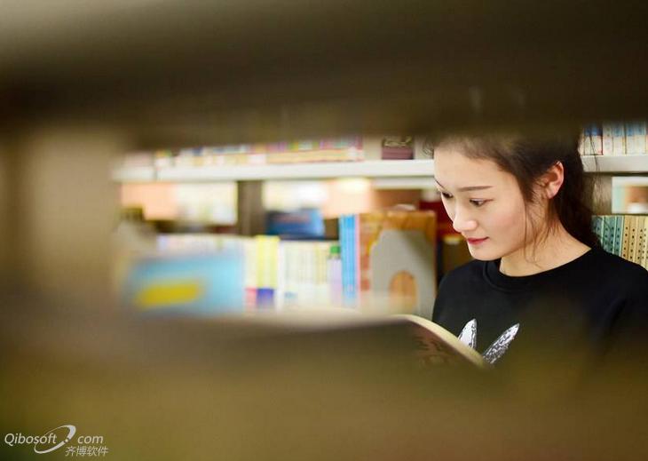 2019年信阳农林学院专业排名及最好的专业排名